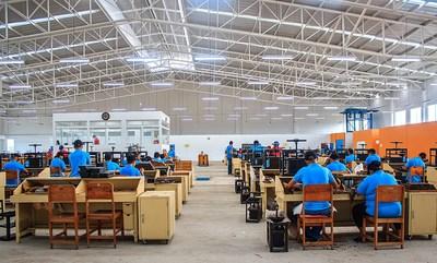 ODAG Factory_1