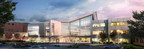 Top 50 Cardiovascular Hospital Plans for Major Expansion