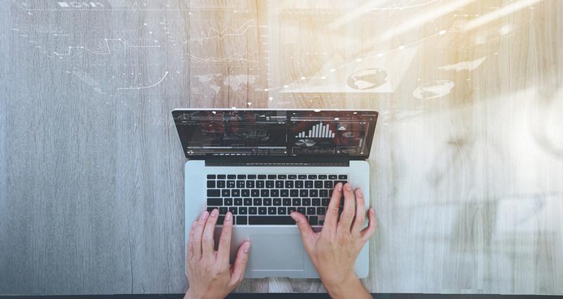 Outbrain Programmatic Access