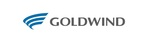 Goldwind Americas Acquires Second 160MW Project In Deal With RES