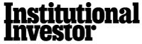 For 50 years, Institutional Investor has consistently distinguished itself among the world's foremost financial publications with groundbreaking journalism and incisive writing, providing essential institutional asset management intelligence for a global audience. Institutional Investor offers a host of proprietary research features and rankings that serve as respected industry benchmarks.