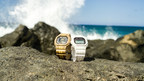 G-SHOCK Reveals New G-LIDE Summer Collections