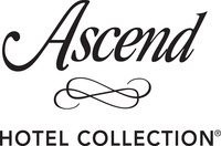 Ascend Hotel Collection. (PRNewsFoto/Choice Hotels International)