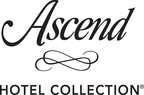 The Ascend Hotel Collection Welcomes The Garrison Hotel