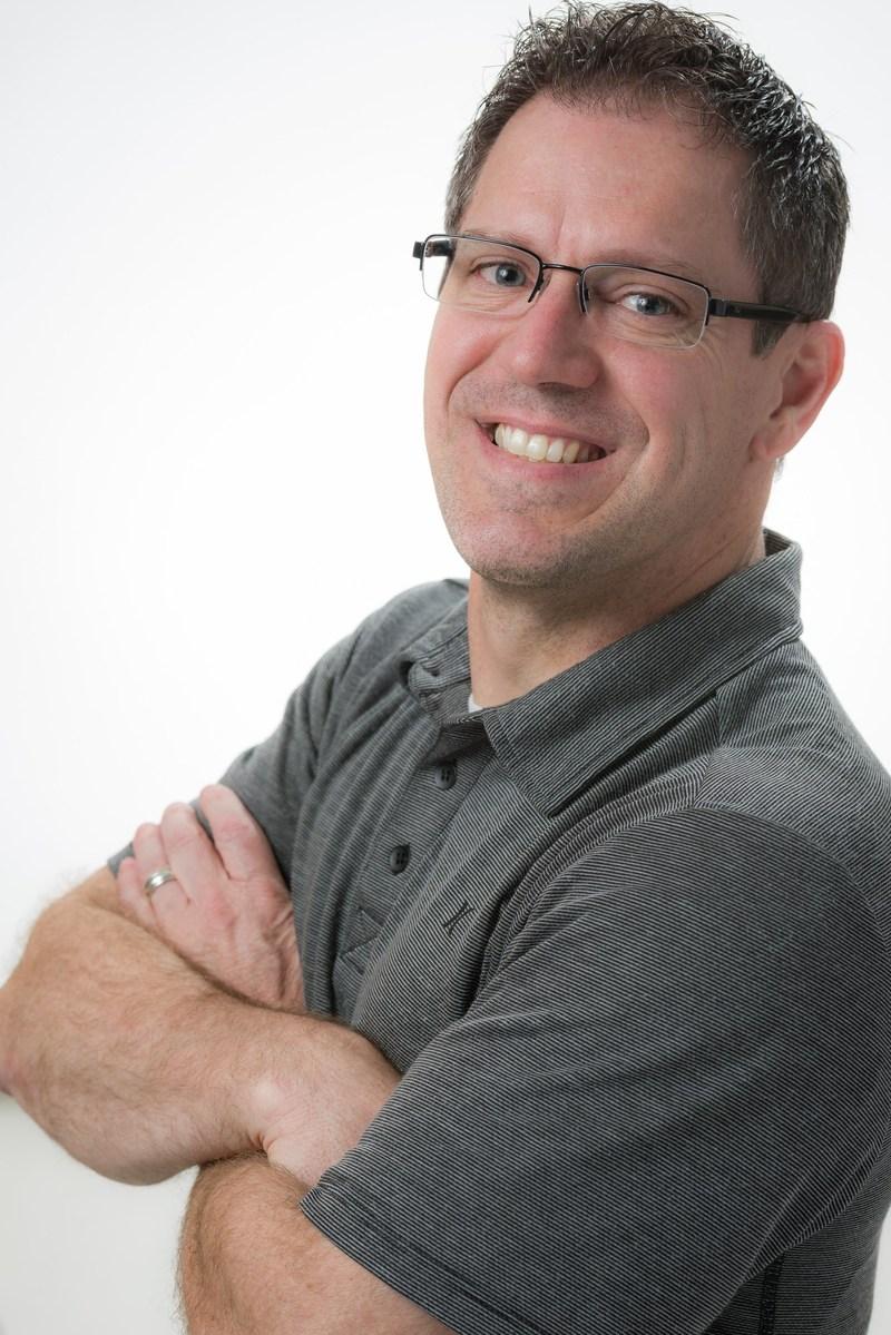 Chris Meaux
