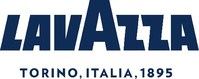 Lavazza Group (CNW Group/Lavazza Group)