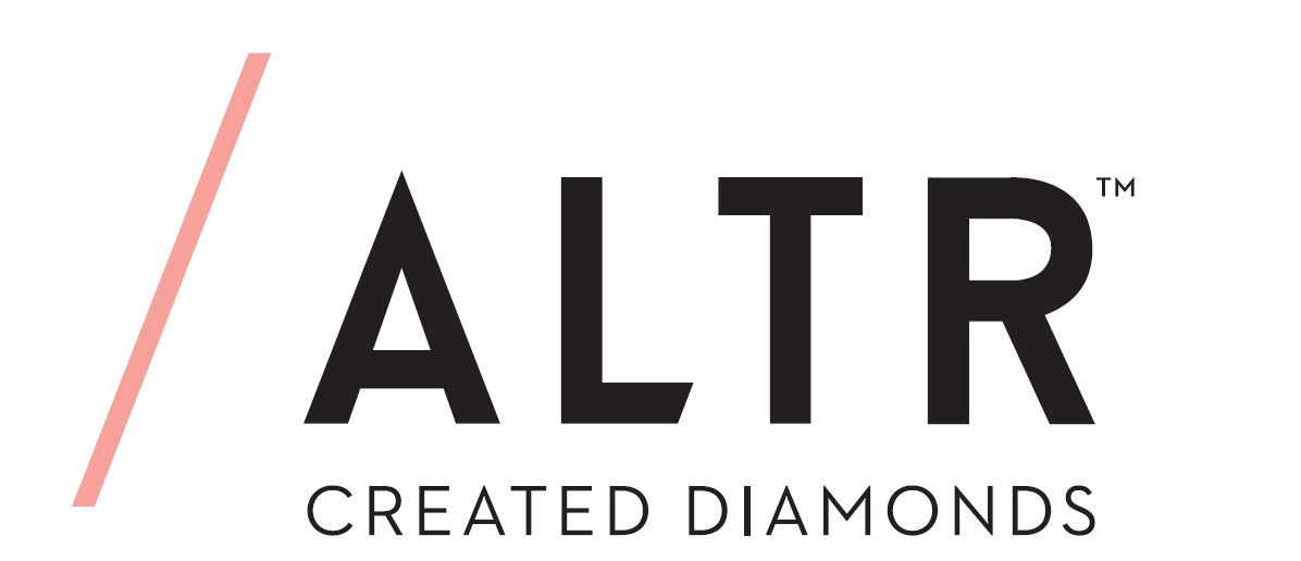ALTR Created Diamonds Unveils The World's Largest Pink