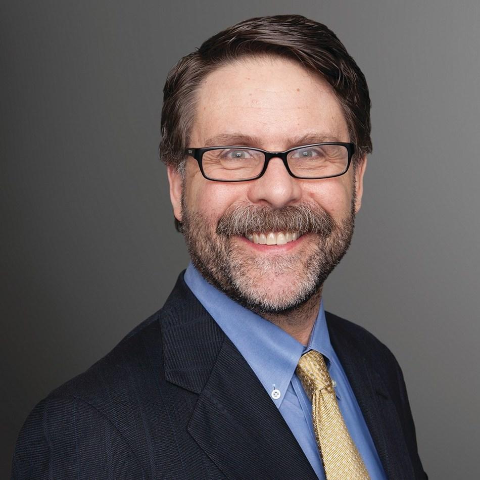Jay D. Squiers