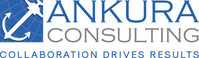 Ankura Consulting is a business advisory and expert services firm defined by a culture of collaboration and focused on delivering unrivaled knowledge to clients addressing important opportunities and critical choices every day.  Our Investigations & Accounting Advisory, Litigation & Disputes, Regulatory & Contractual Compliance, Risk, Resilience & Geopolitical, and Turnaround & Restructuring cross-disciplinary industry experts create dynamic solutions to navigate today's complicated world. (PRNewsfoto/Ankura Consulting)
