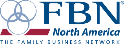 Family Business Network-North America (FBN-NA) Announces James Tucker To Join The Board And To Lead NxG Activities