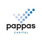 (PRNewsfoto/Pappas Capital)