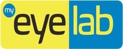 My Eyelab - Hialeah, Florida