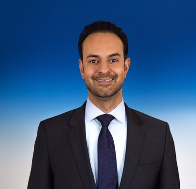 Vinay Shahani will join Toyota Motor North America as Vice President of Integrated Marketing Operations, effective June 5, 2017.