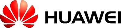 Huawei (Groupe CNW/Huawei)