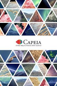 Capeia