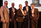 HARTING Presents Digi-Key with Distinguished Award for New Product Sales Growth