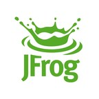 Dimon Joins JFrog's Mission to Liquify Software