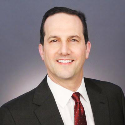 Peter Jacobstein, Senior Vice President Folio Investing