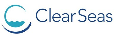Clear Seas Centre for Responsible Marine Shipping (CNW Group/Clear Seas Centre for Responsible Marine Shipping)