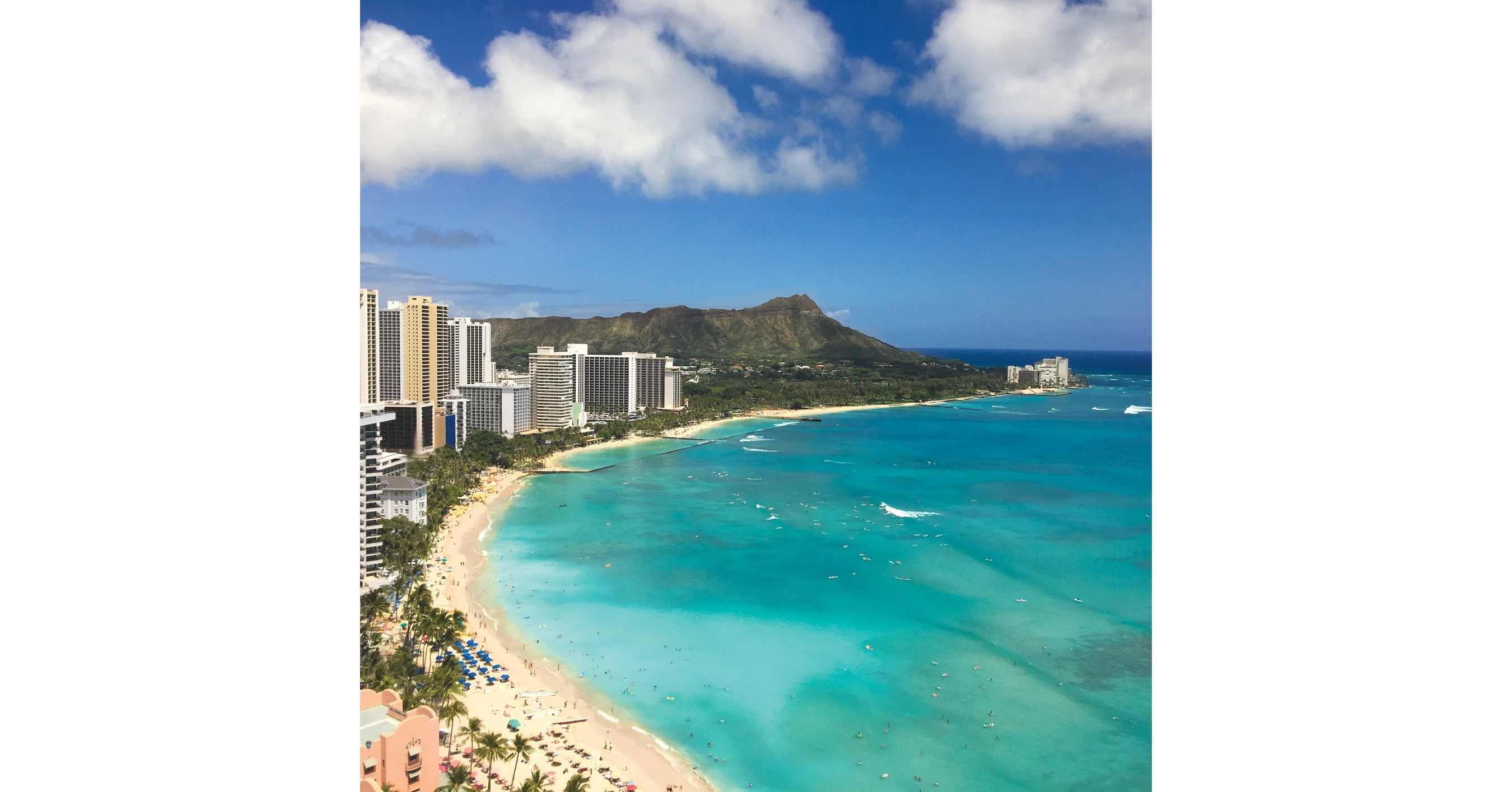 Pleasant Holidays Makes Hawaii Summer Vacations Easy