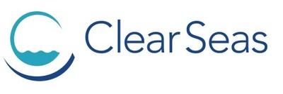 Clear Seas Centre de Transport Maritime Responsable (Groupe CNW/Clear Seas Centre for Responsible Marine Shipping)