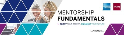 Mentorship Fundamentals Free Guide (CNW Group/Women's Executive Network)
