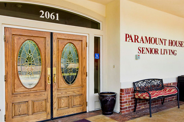 National Asset Services, one of the Nation's leading commercial real estate management companies, successfully increased market value of a Paramount House Senior Living, creating a refinancing option for the property's tenant-in-common (TIC) co-owners.