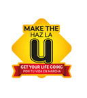 Colgate-Palmolive's Annual Haz la U™ Educational Grant Program Now Accepting Applications for 2018-2019 School Year