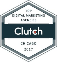 Clutch Announces Leading Digital Marketing Agencies in Chicago