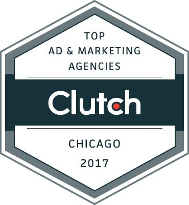 Clutch Announces Leading Advertising Agencies in Chicago