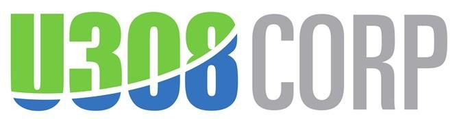 U3O8 Corp. (CNW Group/U3O8 Corp.)