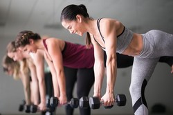 Yoga Six announced a new boot camp group fitness instructor training at its Solana Beach studio location in San Diego, CA.