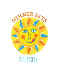 Summer Eats Minnesota, a mobile app that helps kids and families find the nearest sites for free summer meals. GPS-enabled, the app provides locations, free meals served, menus and days and hours of operation. Kids 18 and under can show up for free meals without prior sign-up. First of its kind, the app already has 80+ sites in Minneapolis, with more to be added across the state. The app is a free download at the App Store or the Google Play Store and operates on both iPhone and Android systems.