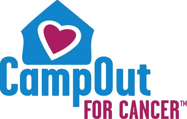 CampOut for Cancer (CNW Group/Trillium Childhood Cancer Support Centre)