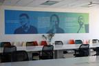 Mu Sigma culture code (PRNewsfoto/Mu Sigma Business Solutions Pvt)