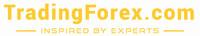 TradingForex.com Logo (PRNewsfoto/TradingForex.com)