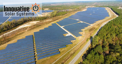Solar Farm IPP Offering 50% of It's Yearly Power Production in the US to Corporate America via Long Term PPA's and sRECs.