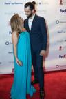 La 15a edición anual de la gala FedEx/St. Jude Angels & Stars llevó el glamour hollywoodense al Sur de la Florida y recaudó 1.8M para St. Jude Children's Research Hospital®