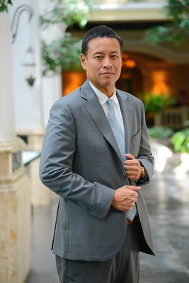 Thai MICE industry stands on firm foundation as more meetings head for Thailand during second half of the year. With more than 300 meetings and trade shows to be organized in Thailand during the second half of this year, the Thailand Convention and Exhibition Bureau or TCEB is confident that the Thai MICE industry stands on a firm foundation and is developing plans to create a more sustainable growth
