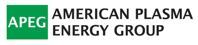 National Leaders Join American Plasma Energy Group to Bring Revolutionary Plasma Igniter Technology to U.S.