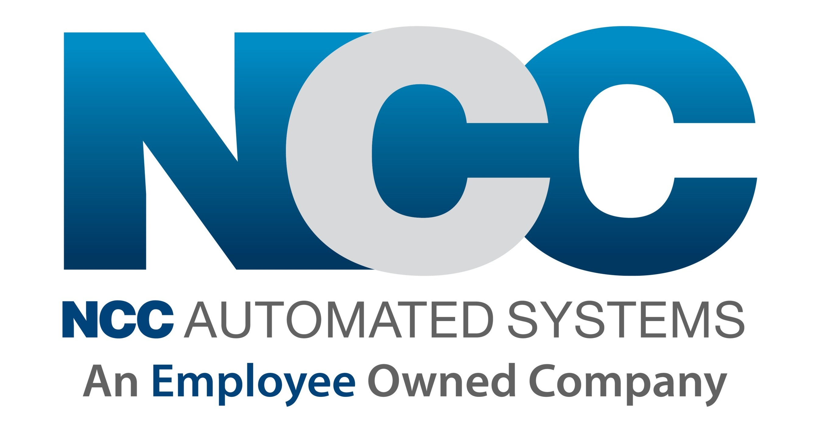 Ncc Automated Systems Announces The Formation Of Employee