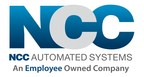 NCC Automated Systems Announces The Formation Of Employee Stock Ownership Plan (ESOP)