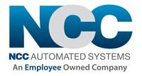 (PRNewsfoto/NCC Automated Systems)