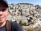 Watchdog Jobs Owner in Jerusalem, Israel