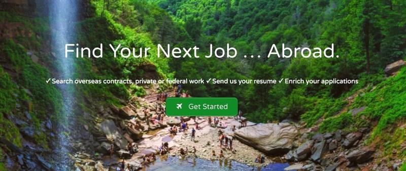 Global Job Search at watchdogjobs.com