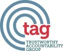 Trustworthy Accountability Group