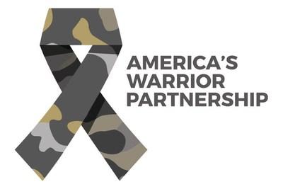 (PRNewsfoto/America's Warrior Partnership)