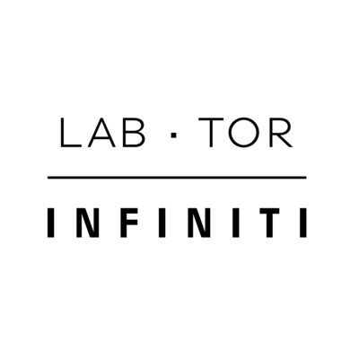 INFINITI LAB (CNW Group/Infiniti Canada)