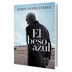 Dos recomendaciones de HarperCollins Español para el verano.