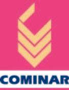 Logo : FPI Cominar (Groupe CNW/FONDS DE PLACEMENT IMMOBILIER COMINAR)
